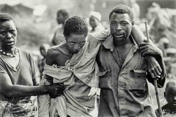 Image courtesy: rwanda.worldvisionmagazine.org